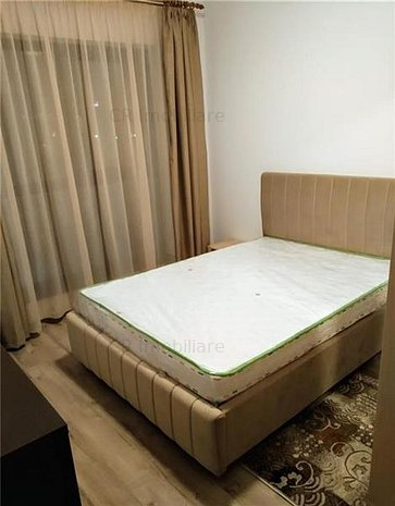 Prima inchiriere apartament 2 camere COTROCENI ULTRA MODERN - imaginea 1