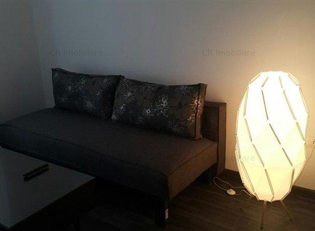 Apartament 3 camere Stefan cel Mare - imaginea 1