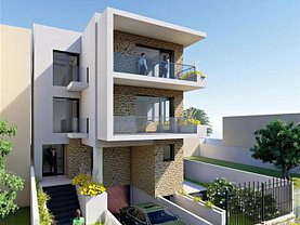 Apartament de vânzare 2 camere, în Bucureşti, zona Dămăroaia
