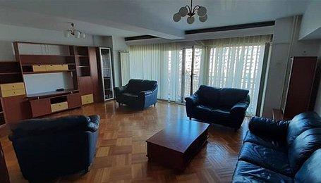 Apartamente Bucureşti, Unirii