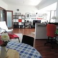 Apartament de vânzare 3 camere, în Bucureşti, zona Baba Novac