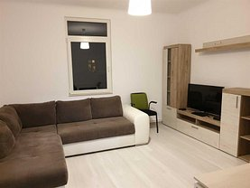 Apartament de închiriat 3 camere, în Bucureşti, zona Eroii Revoluţiei