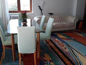 Apartament de vânzare 4 camere, în Bucureşti, zona Aviaţiei