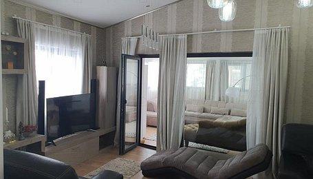 Apartamente Bucureşti, Aviaţiei