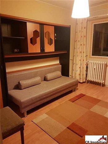 Apartament 4 camere Calea Mosilor - imaginea 1