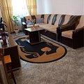 Apartament de vânzare 4 camere, în Bucureşti, zona Teiul Doamnei