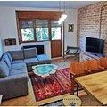 Apartament de închiriat 5 camere, în Bucureşti, zona Dacia