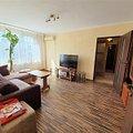 Apartament de vânzare 3 camere, în Bucureşti, zona Berceni