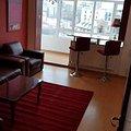 Apartament de închiriat 2 camere, în Bucureşti, zona Armeneasca