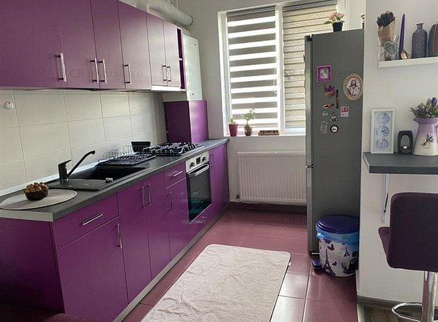 Apartament modern in zona Berceni - imaginea 1