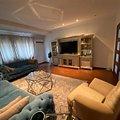 Apartament de vânzare 3 camere, în Mogoşoaia, zona Central