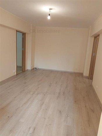 Vanzare apartament 2 camere Dristor - imaginea 1