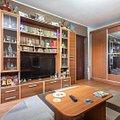 Apartament de vânzare 3 camere, în Bucureşti, zona Arcul de Triumf