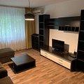 Apartament de închiriat 3 camere, în Bucureşti, zona Kiseleff