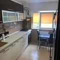 Apartament de închiriat 3 camere, în Bucuresti, zona Oltenitei
