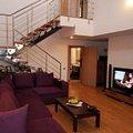 Apartament de vânzare 5 camere, în Bucureşti, zona Nordului