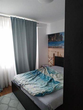 Vanzare apartament 3 camere Doamna Ghica - imaginea 1