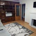 Apartament de închiriat 3 camere, în Bucureşti, zona Sălăjan