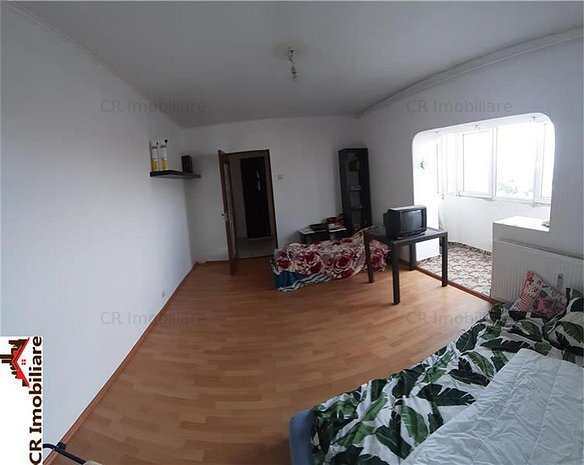 Apartament de vanzare 2 camere Baicului - imaginea 1