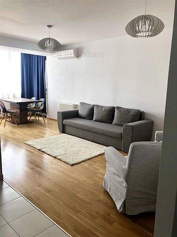 Inchiriere Apartament 2 Camere Berceni - imaginea 1