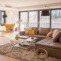 Apartament de vânzare 4 camere, în Bucureşti, zona Primăverii