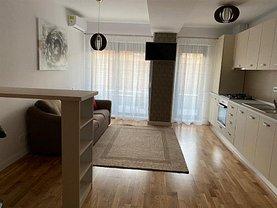 Apartament de închiriat 2 camere în Bucuresti, Domenii