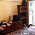Apartament de vânzare 3 camere, în Bucureşti, zona Tei
