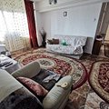 Apartament de vânzare 3 camere, în Bucureşti, zona Central