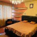 Apartament de vânzare 2 camere, în Bucureşti, zona Timpuri Noi