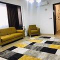 Apartament de vânzare 3 camere, în Bucuresti, zona Gorjului