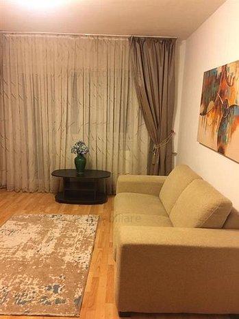 Apartament 2 Camere Mosilor Obor - imaginea 1