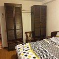 Apartament de vânzare 2 camere, în Bucureşti, zona Apusului