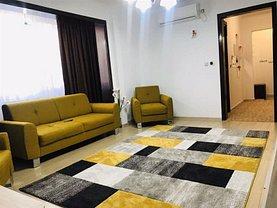 Apartament de vânzare 3 camere, în Bucureşti, zona Apusului