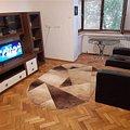 Apartament de vânzare 3 camere, în Bucureşti, zona Unirii