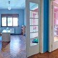 Apartament de vânzare 5 camere, în Bucureşti, zona Romană