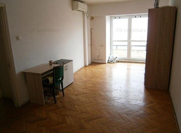 Vanzare apartament 2 camere Piata Unirii - imaginea 1