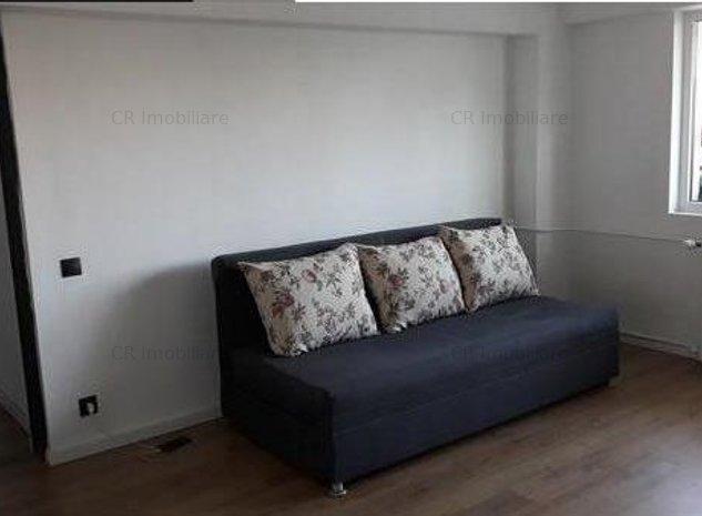 Vanzare apartament 2 camere Aviatiei - imaginea 1