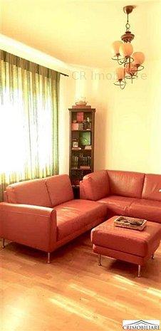 Vanzare Apartament 2 camere Unirii - Traian - imaginea 1