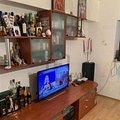 Apartament de vânzare 4 camere, în Bucureşti, zona Veteranilor
