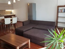 Apartament de vânzare 2 camere, în Bucureşti, zona Berceni