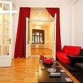 Apartament de vânzare 5 camere, în Bucureşti, zona Universitate
