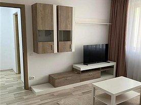 Apartament de închiriat 2 camere în Bucuresti, 1 Mai
