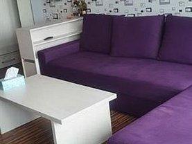 Apartament de vânzare 3 camere în Bucuresti, Drumul Taberei