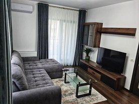 Apartament de vânzare 2 camere în Bucuresti, Grozavesti