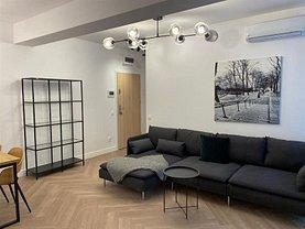 Apartament de închiriat 2 camere în Bucuresti, Titulescu