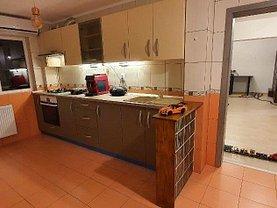 Apartament de vânzare 4 camere în Bucuresti, Crangasi