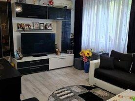 Apartament de vânzare 4 camere, în Bucureşti, zona Lujerului