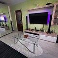 Apartament de vânzare 2 camere, în Bucuresti, zona Veteranilor