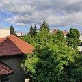 Apartament de vânzare 2 camere, în Bucureşti, zona Casin