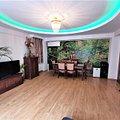 Apartament de vânzare 3 camere, în Bucureşti, zona Aviaţiei